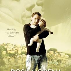 NORDISK FILM ROSA MORENA